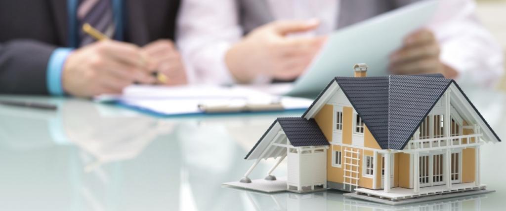 Préstamo Hipotecario para Funcionarios