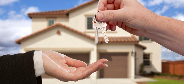 prestamo-hipotecario