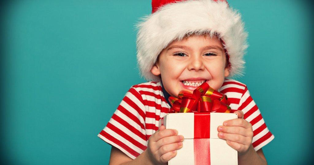 prestamo-para-regalos-navidad