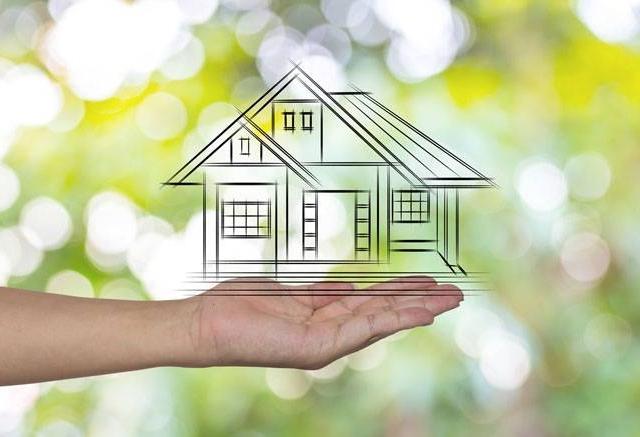 segunda hipoteca funcionarios
