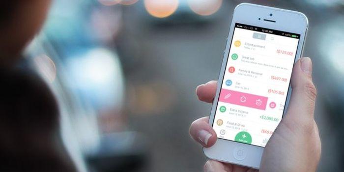 spendee-la-mejor-app-para-controlar-tus-finanzas