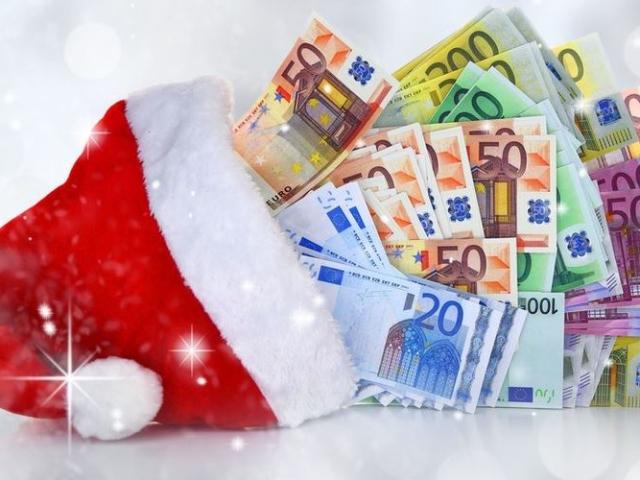 prestamos navideños
