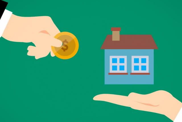 préstamo hipotecario funcionarios