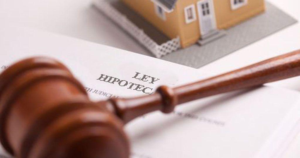 certificado de crédito inmobiliario